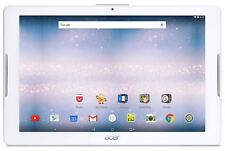 Acer Iconia One 10 B3-A30-K7D6 (10.1 inch) PC Quad Core (MT8163) 1GB 16GB Tablet