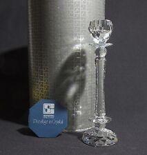Swarovski USA candle holder 139 7600 139 000