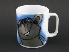 Janosch Henkelbecher Kaffeebecher Tasse von Thomas
