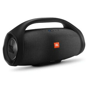 NEW Boombox 2 Portable Wireless Dynamics Music Bluetooth Speaker Loudspeaker