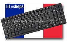 Clavier Français Original Pour Medion CAD2000 MD95210 MD95251 MD95318