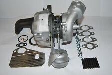 Turbo Turbolader VW Audi Skoda Seat 2.0TDI 140PS BMP BMM BVD Garrett 765261