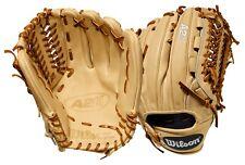 """Wilson A2K? D33 11.75"""" Men's Baseball Glove WTA2KLB20D33"""