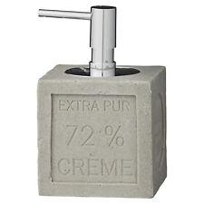 Lene Bjerre Helen Soap Dispenser