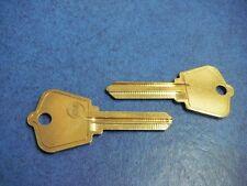 Arrow AR4 Key Blank Arrow & Amerock Locks KAR 67522