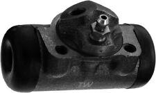 Drum Brake Wheel Cylinder Rear Left Autopart Intl fits 01-03 Lincoln Town Car