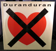 Duran Duran - I don't want your love, 12'', 1988