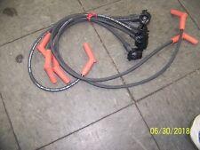 Autolite 96139 Ignition Wire Set