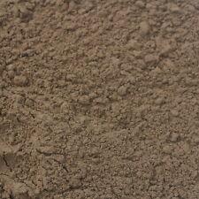 Pau d'Arco Bark Powder BULK HERBS 4 oz.