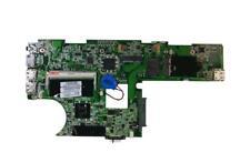 60Y5709 IBM Lenovo System Board Assembly Intel Pineview for ThinkPad X100e X120e