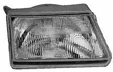 Proiettore Faro Dx Autobianchi Y 10  2° serie 92'