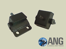 BOND EQUIPE 1963-1970 ENGINE MOUNTS x 2