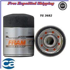 Oil Filter For: 85/93 Nissan Subaru 2.4L 3.0L