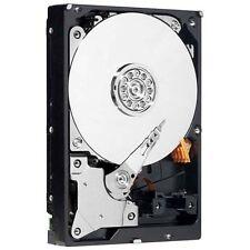 Western Digital WD WD1003FZEX  Black 1 TB SATA III 7200 RPM 64MB  5 Yrs Warranty