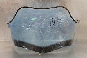 Nice OEM Polaris 1996 - 1999 Storm XLT Snowmobile Windshield 5432267
