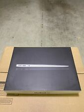 Apple MacBook Air 13 A1369 Empty Box