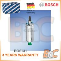 # GENUINE BOSCH HEAVY DUTY FUEL PUMP ALPINE RENAULT CITROËN GAZ PEUGEOT
