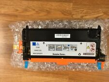 New No Box Xerox 6280 High Capacity Cyan Toner 106R01392 - FedEx 2Day Air!!