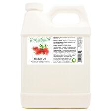 32 fl oz Niaouli Essential Oil (100% Pure & Natural) Plastic Jug