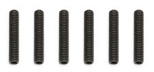 Team Associated 4689 M3x16mm Set Screw (6)