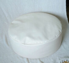 Newborn Posing BeanBag Photo Prop Pillow Bag Infant Vinyl 80x30cm travel size