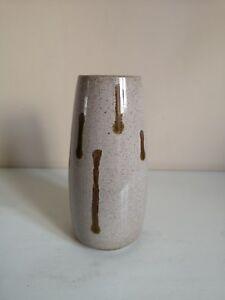 "Poole Pottery ""Atlantis"" A20/4 Vase - Catherine Connett"