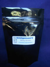 Money Drawing Spell Powder - Draw Wealth and Prosperity into your life! MAGICK