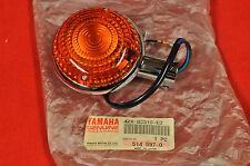 NEW 1984-96 Yamaha Front Turn Signal Flasher, XV535 XV750 XV1100 XV700 XJ700