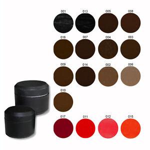 Microblading PMU Permanent Make Up Makeup Farben Handmethode Micro Blading Farbe