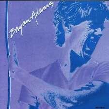 Bryan Adams CD A&M