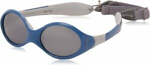Julbo Looping 3 Toddler 2-4 years Blue/Grey Sunglasses Spectron 4 lens J349112C
