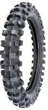 IRC iX-Kids Tire,Rear - 80/100-10 Motocross Mini T10002 32-4399 0313-0003