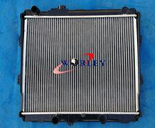 Brand New Radiator TOYOTA HILUX LN147R/LN167/LN172 (450H) 3.0L Diesel 97-05 MT