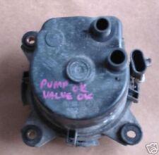 93-95 LT1 Camaro Firebird Electric Air Smog Pump