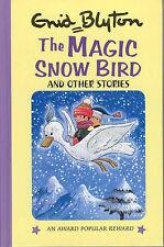 Hardback Ages 4-8 General Interest Books for Children