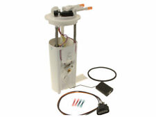 For 1998-2001 Chevrolet Venture Fuel Pump Assembly Denso 26124JB 1999 2000