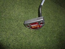 Fantástico Titleist Scotty Cameron Golo 5 Putter a 88.9cm Palo de Golf