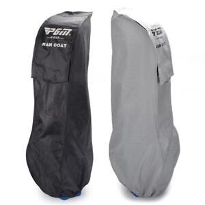 PGM Golf Travel Bag Rain Cover Case Cart Waterproof Dustproof Shield Protection