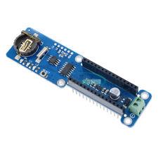 Data Logger Shield Data Logging Recorder Module For Arduino NANO 3.0 TF Card