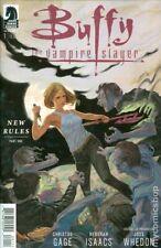 Buffy Season 10 Dark Horse #1-30 Complete Set Comics