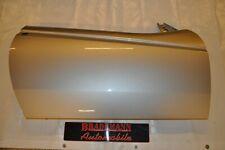 ALFA ROMEO 916 GTV SPIDER Original Tür Rechts silber Metallic 612  60577682