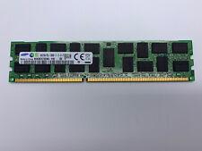 Samsung 16GB 2Rx4 PC3L-12800R DDR3 ECC Memory Module - M393B2G70DB0-YK0