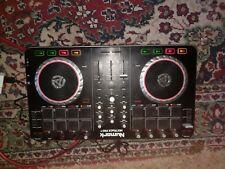 Numark Mixtrack Pro II Digital DJ Controller