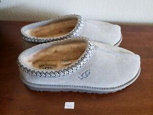 UGG Men's Tasman Slippers size 10