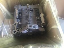 Porsche Carerra 911 996 3,6 Motor Moteur Engine 320PS M96