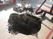 FIAT STILO MULTIWAGON 1.9 JTD 85KW SW 5M (2001 - 2004) RICAMBIO STILO CAMBIO MEC