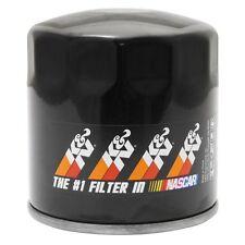Engine Oil Filter K&N PS-2004
