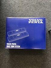 Volvo Penta BTS 450 Trim Tab Blade System 21914555