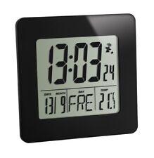 Tfa-dostmann - TFA Dostmann 60.2525.01 Horloge-réveil Radio-pilotée