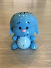2002 Blue Kacheek Thinkway Neopets Interactive Toy - Still Works!